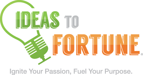Ideas To Fortune